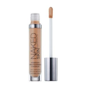 Image taken from urban decay.com